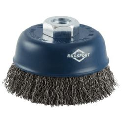 escova-circular-brasfort-f7259