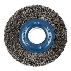 escova-circular-brasfort-f7241