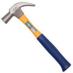 martelo-unha-brasfort-8066