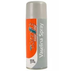 VASELINA-SPRAY-WAFT-F6223