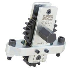 ferramenta_para_girar_o_volante_dos_motores