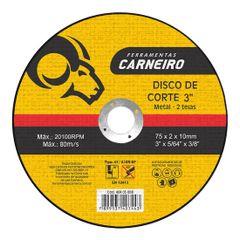 disco-loyal-3
