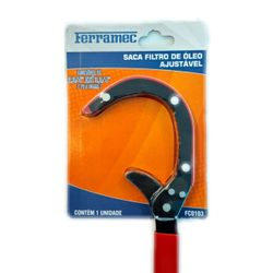 Saca-Filtro-Ajustavel---FERRAMEC-FC0103
