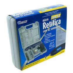 retifica-wr60