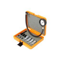 ferramenta-109145