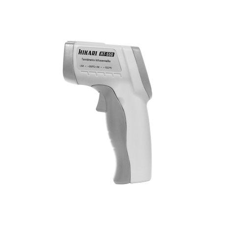 termometro-infravermelho