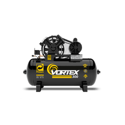 Produtos-Pressure-Vortex-300-100L