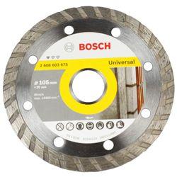 Discos-Diamantado-Standard-Turbo-Univers-bosch-26086036751