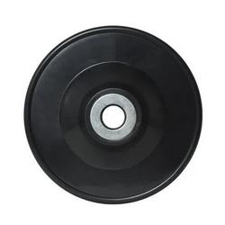 disco-noll