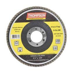 disco-flap-grao-60-thompson