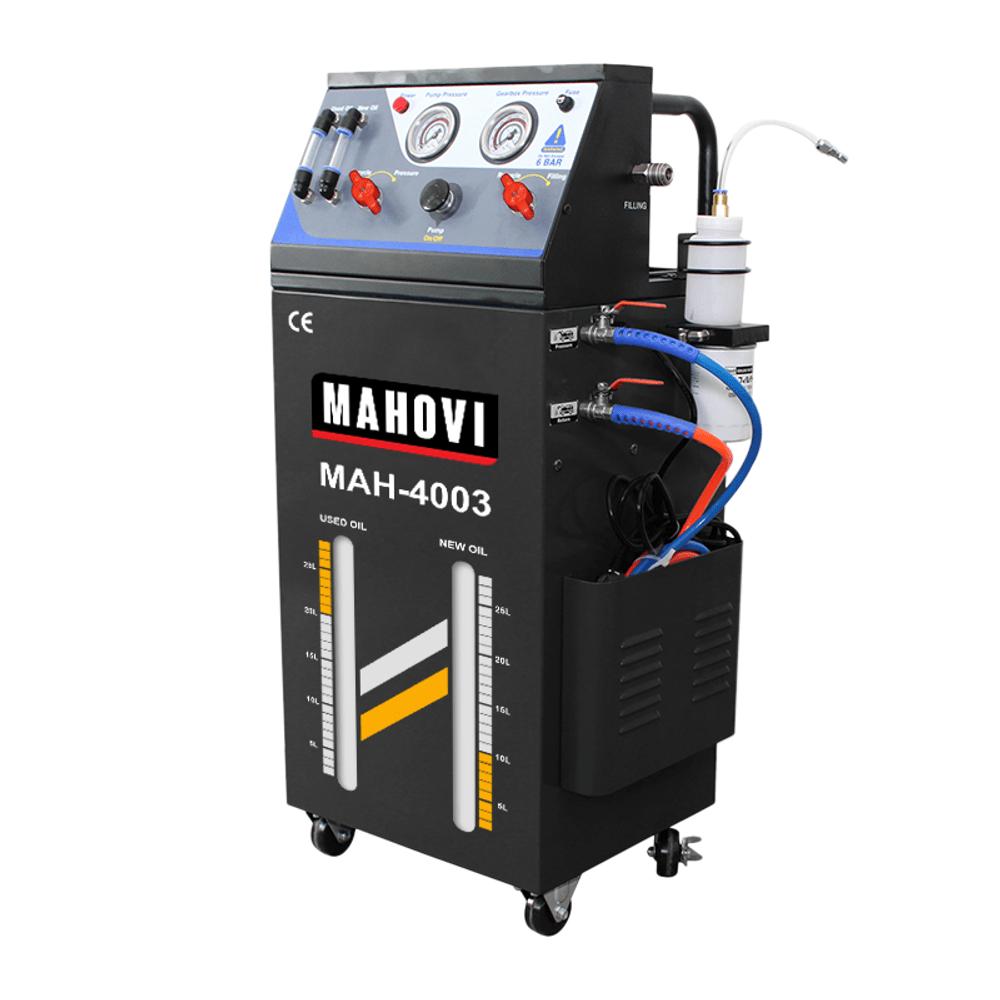 MAH-4003-COD-FAB-GD-322B-CZ