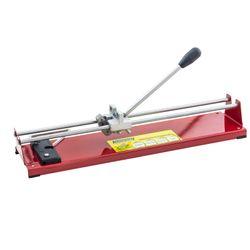 cortador-de-piso-04