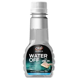 1575-Orbi-Water-Off-600x600