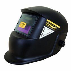 msl-3500