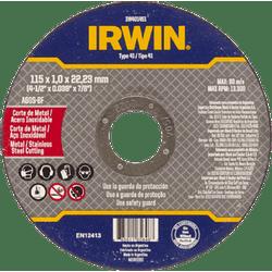 disco-irwin