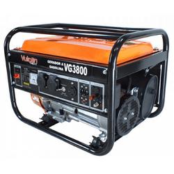 VG3800