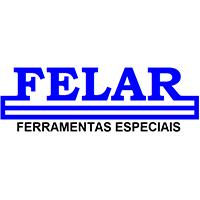 Felar